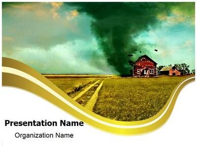 Tornado Powerpoint Template is one of the best PowerPoint templates by EditableTemplates.com. #EditableTemplates #PowerPoint #Dusk #Dark #Natural Phenomenon #Disaster #Damage #Wild #Ben Tre Province #Vietnam #Farm #Natural Disaster #Fields #Cloudscape #Insuland #Stormy #Twister #Altostratus #Wall #Dramatic Sky #Landscapes #Building #Destruction #Cloud #Landscape #Climate #Funnel #Windstorm #Weather #Clouds #Wind #Tornado #Formation #Summer #Insurance #Spout