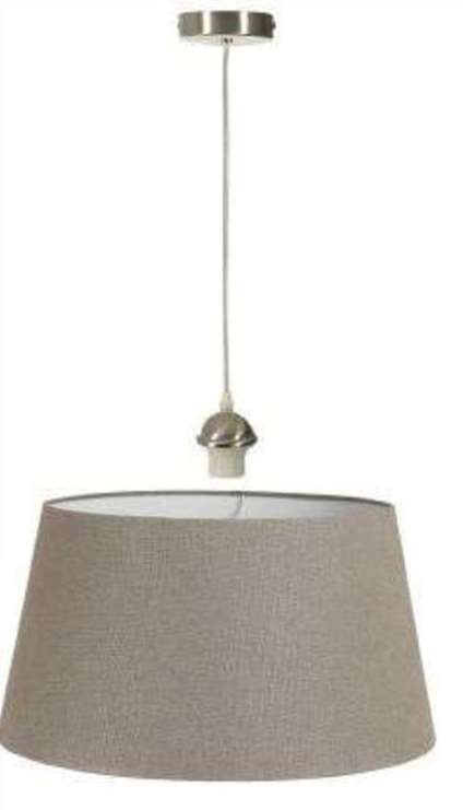 Pronto Hanglamp. Trendy Hanglamp Bersone Pronto Wonen Lighting U ...