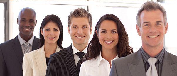 Business Achievement at SuccessFocus - The Coaching Company Cape Town, SA - ( http://successfocus.co.za )