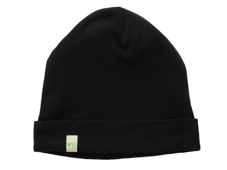 .tve_more_tag display: none !important          Winter Hats    Price    Our Rating        Minus33 Merino Wool Ridge Cuff Beanie   Check   A      Mountain Hardwear Micro Dome    Check    B      Mountain Hardwear Dome Perignon Beanie    Check    A+      Outdoor Research Wind Pro Hat   Check   ...-https://losporcos.com/what-are-the-best-winter-hats-for-hiking.html