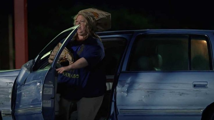 Tammy | Trailer #1 US (2014) Melissa McCarthy Can't wait for this!!! :-)