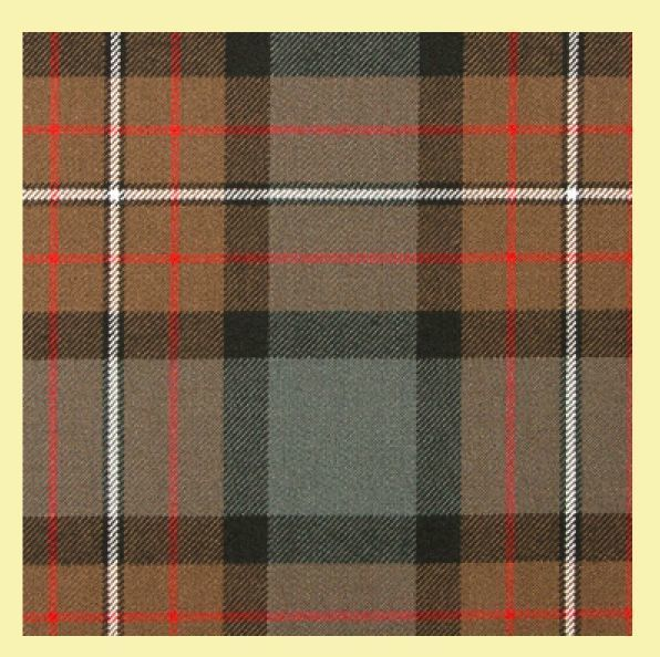 For Everything Genealogy Ferguson Weathered Heavy Weight Strome 16oz Tartan Wool Fabric 130 00 Https Www Foreverythinggenealogy Com Au Ferguson Weathered