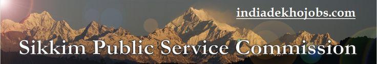 Sikkim recruitment, Sikkim jobs, Sikkim PSP recruitment, Jobs in Sikkim, Sikkim Vacancies, Jobs in Sikkim PSC, SPSC, Sikkim Public service commission      There is a recruitment in Sikkim public service commission 2017.   #jobs in sikkim #Jobs in Sikkim PSC #sikkim jobs #Sikkim PSP recruitment #sikkim public service commission #Sikkim recruitment #Sikkim Vacancies #SPSC