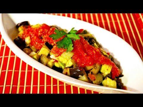 www.seyirkafe.com firinda-saksuka-tarifi