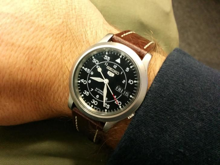 12 best watches images on Pinterest