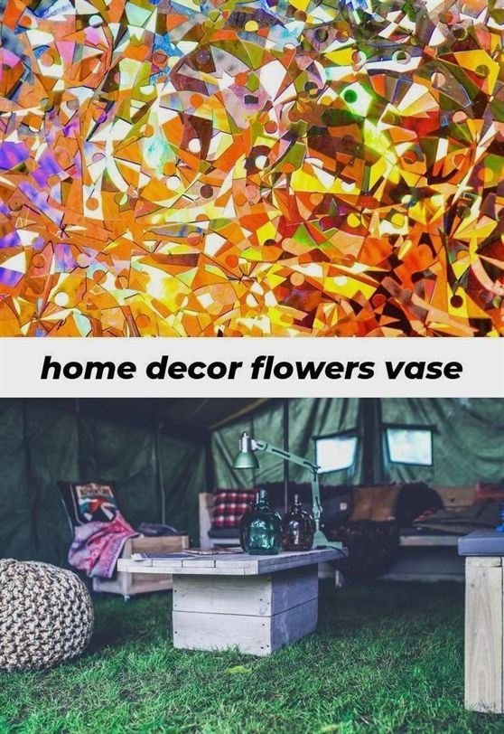 home decor flowers vase_284_20190324000157_62 #home decor zimbabwe