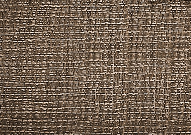 Sofa Fabric Types In 2020 Couch Fabric Sofa Fabric Upholstery Fabric Sofa