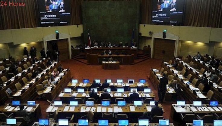 Reforma previsional: Comisión de la Cámara aprueba creación de Consejo de Ahorro Colectivo
