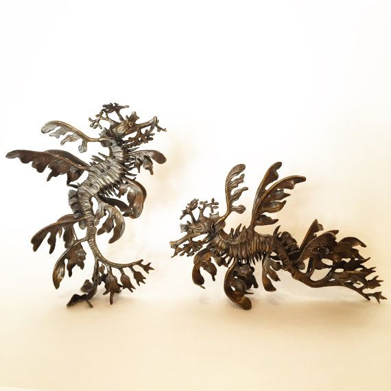 'Leafy' vertical &  horizontal versions available by order $3,500.00 each.