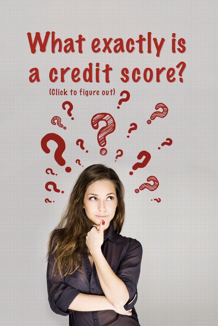 What is a credit score, exactly? Credit Innovation Group explains everything you need to know about how scores are determined, who makes your credit score, and tips on how to increase and maintain your credit score.