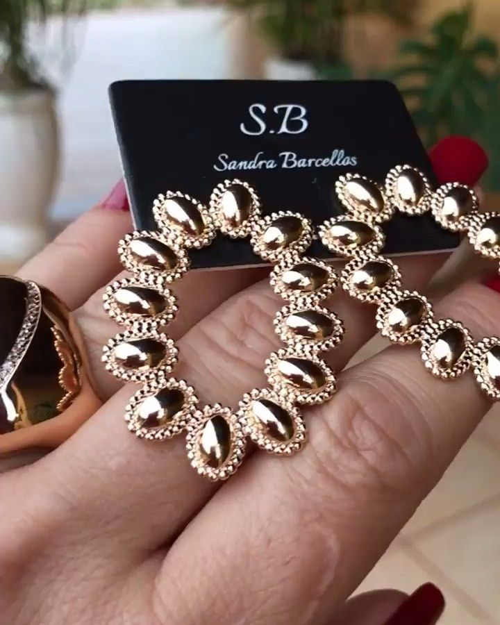 Good morning, my dear people!!!! One more timeless golden set option for you …  – jewelry