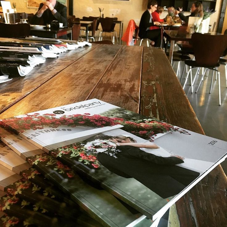 @cafelavawarrnambool have copies of the latest bridalparty #warrnambool bridal magazine for you to read when you drop in for a coffee or a meal next #eat3280 #coffee3280 #weddings3280 #destinationwarrnambool #socialcatnetwork by destinationwarrnambool