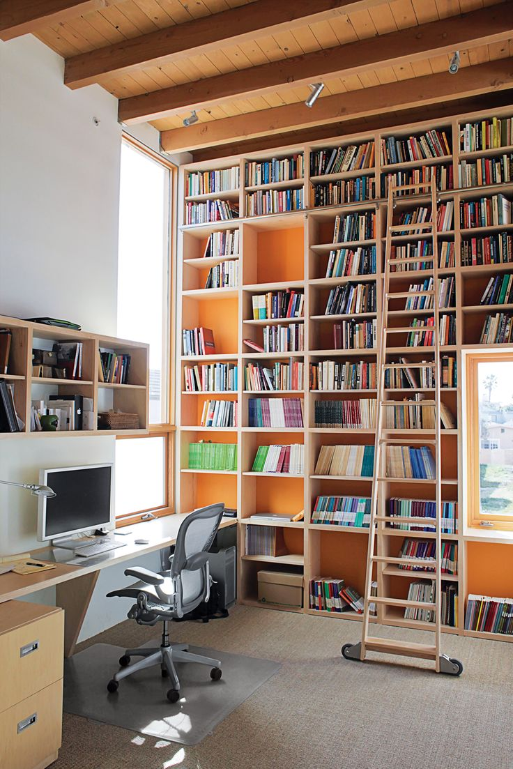 Library Study Room Ideas: 15 Best Images About Study Room Inspiration On Pinterest