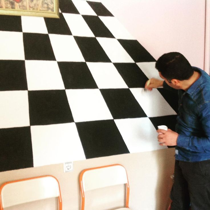 #black #siyah #art #duvar #sanat #resim #duvarkagidi #duvarresmi #kedi #kuş #karakalem #boyfriend #boya #oilpainting http://turkrazzi.com/ipost/1523943581121977655/?code=BUmIpzigx03