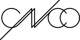 Resultado de imagen para cnco logo