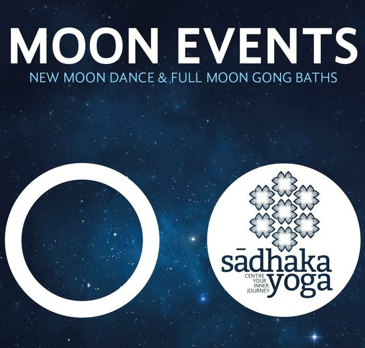 New Moon Dance at Sadhaka Yoga Centre, #camden #yoga #newmoon #dance