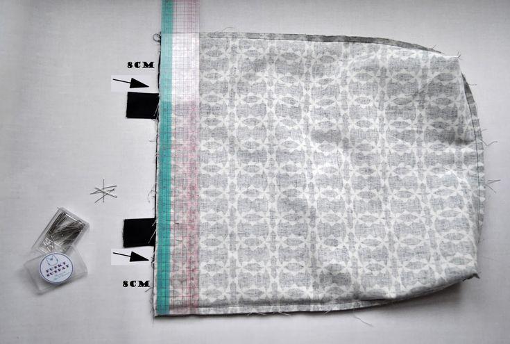 7 best template pyramid images on pinterest paper crafts. Black Bedroom Furniture Sets. Home Design Ideas