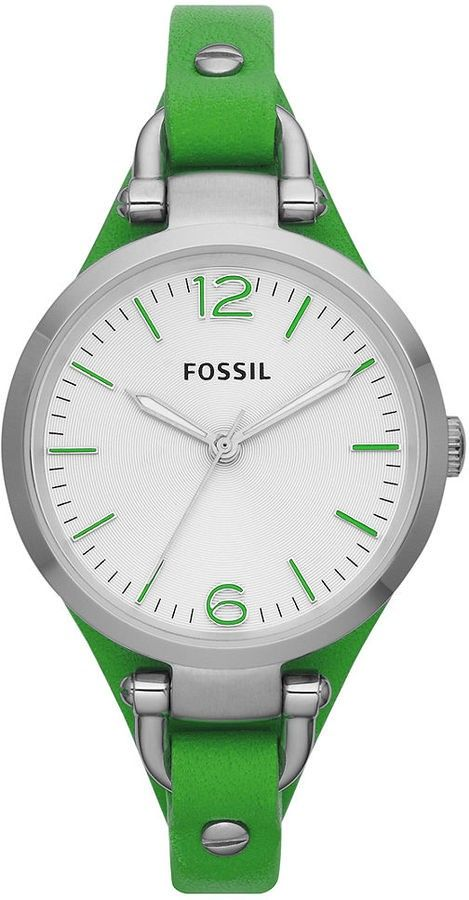 1000 ideas about fossil watches canada on