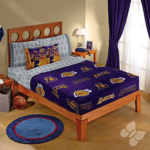 Compare prices on Los Angeles Lakers Bunk Beds and other Los Angeles Lakers  Bedding  Save money on Lakers Bunk Beds by browsing leading online  retailers. 555 best Cool Laker Fan Gear images on Pinterest   Los angeles