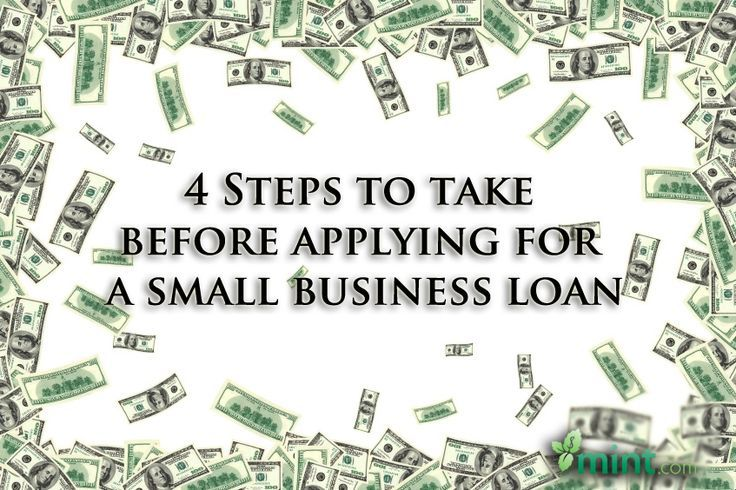Apply For Up To 35 000 With Total Personal Loan For More Detail Visit Our Website Small Business Loans Small Business Finance Business Loans