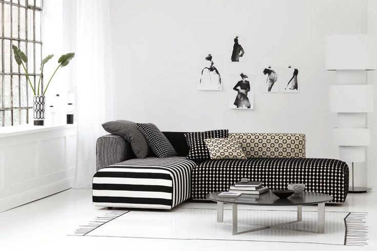 I tessuti d'arredamento a Milano di Dell'Orto sono tra i più apprezzati e ambiti per la qualità superiore delle stoffe, lo stile di trame e fantasie e per l'assistenza personalizzata riservata a ogni cliente.