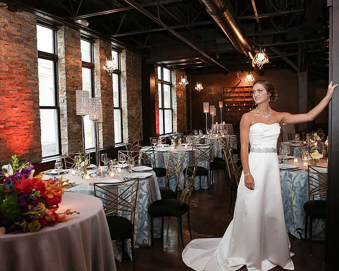 17 Best Images About CANAL 337 A Thomas Caterers Venue On Pinterest