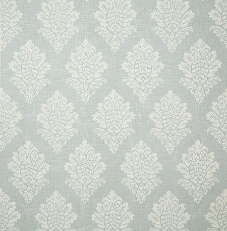 Pindler Fabric P4103 LAVAN - PEWTER www.pindler.com