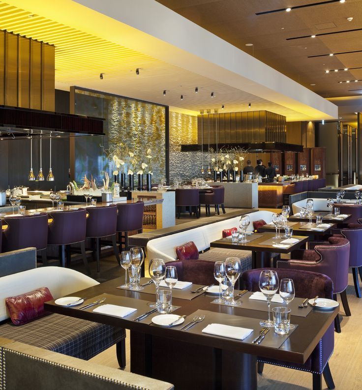 Les 447 meilleures images du tableau bar and restaurant for Buro grill et bar