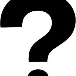 25+ best Questionnaire maker ideas on Pinterest | I m really bored ...