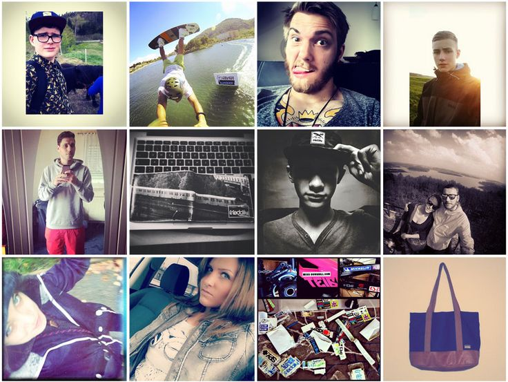 #iriedaily + #instagram = #win! – die Gewinner vom April! | IRIEDAILY
