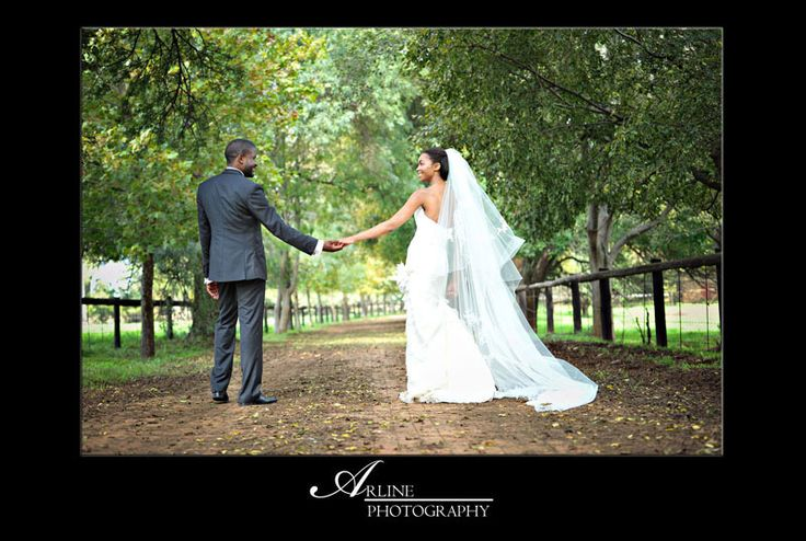From the sweeping, romantic oak tree lined lanes and the stone façade, to the roaring fireplaces and luxurious finishes, Irene Country Lodge is an inviting and convenient setting, befitting of any occasion. There is simply no better place to captivate your guests. Overlooking one of Gauteng's most beautiful lakes and set in a lush meadow, [...]