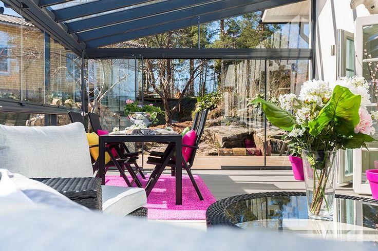 Les 25 Meilleures Id Es De La Cat Gorie Brise Vent Terrasse Sur Pinterest Vent Aub Pine Brise