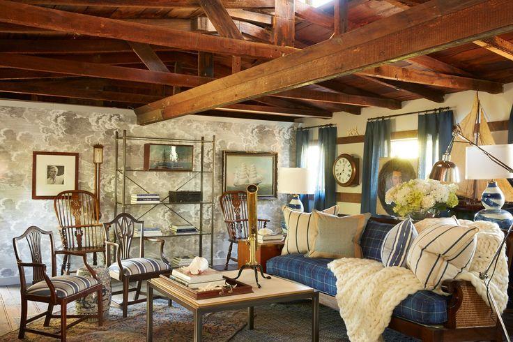 Home Designer Interiors 2014 Image Review