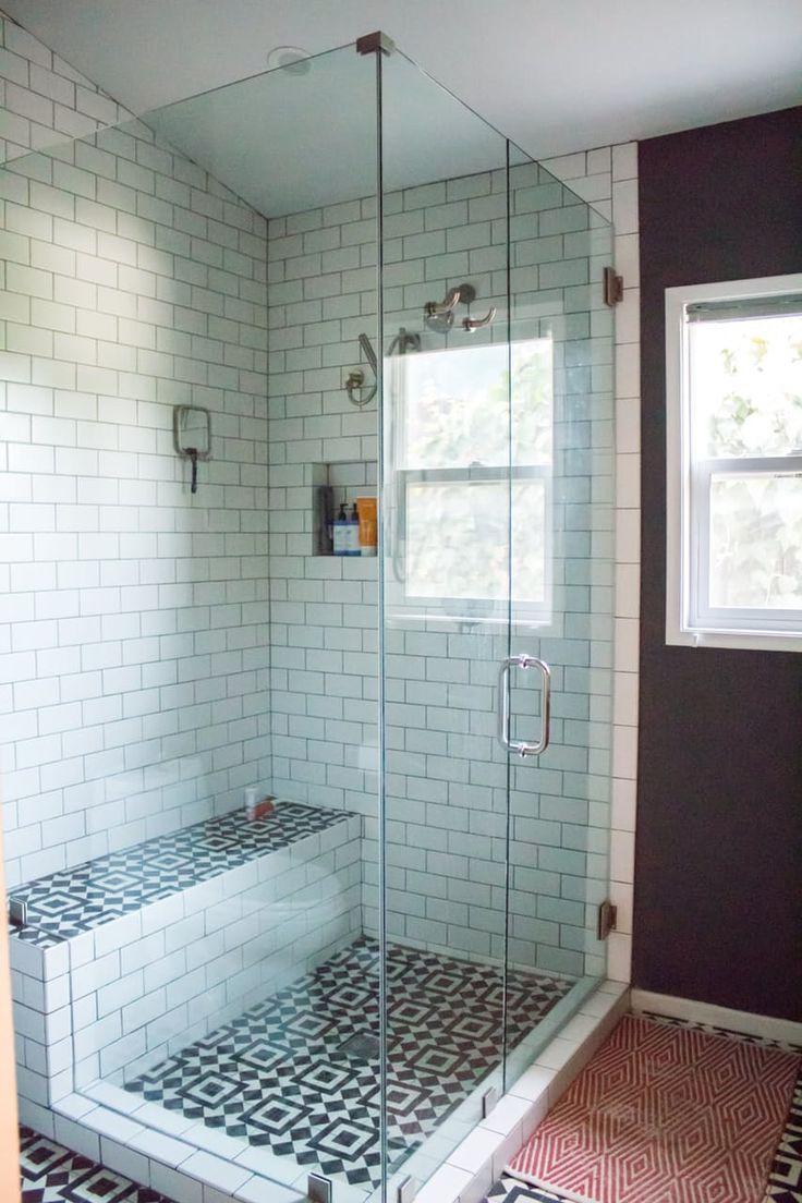 676 best Bathroom inspiration images on Pinterest | Bathrooms ...