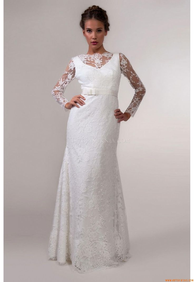 Wedding Dresses Anna Kara Rita 2013
