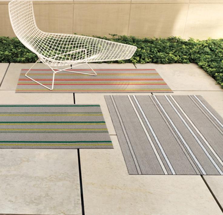 natural stone flooring choices