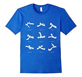Amazon.com: Wing Chun Karate Mixed Martial Arts T Shirt For Men & Women: Clothing