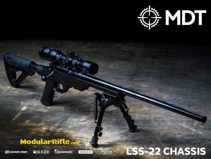 Riflery sportsbook