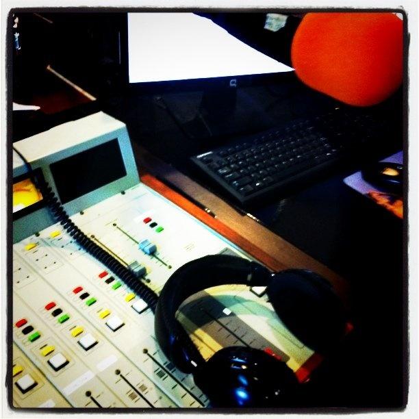 @jengnad | g'morning studio!! | Webstagram - the best Instagram viewer