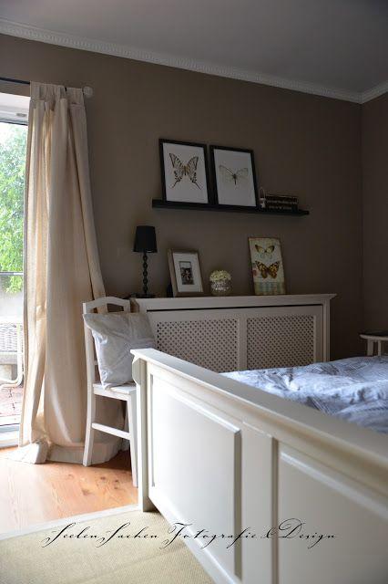 pin von burgkfrollein auf living pinterest. Black Bedroom Furniture Sets. Home Design Ideas