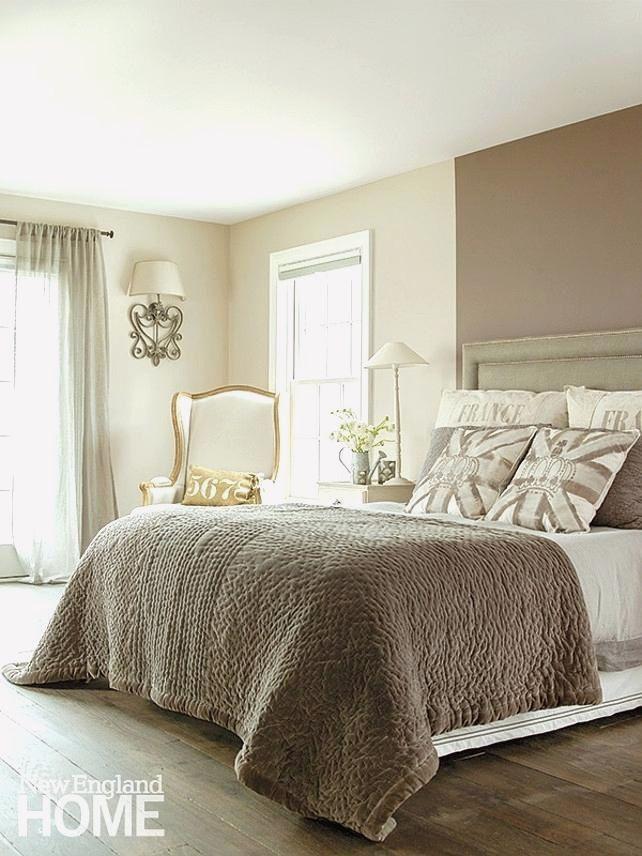 13 Liam Payne Bedroom Floor Mp3 In 2020 | Luxury Bedroom Master, New England Bedroom, Neutral Master Bedroom