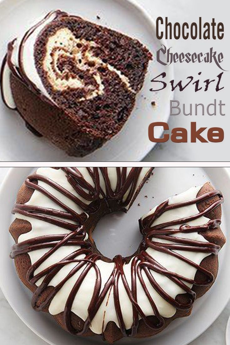 1000 ideas about chocolate swirl cheesecake on pinterest