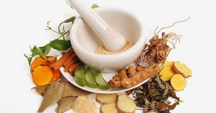 7 Obat Gatal Alergi Kulit Alami Tradisional