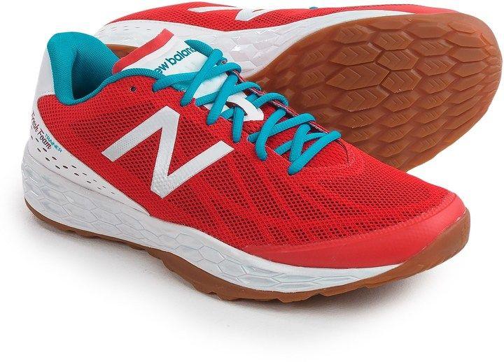 New Balance Fresh Foam 80 Cross-Training Shoes (For Men)