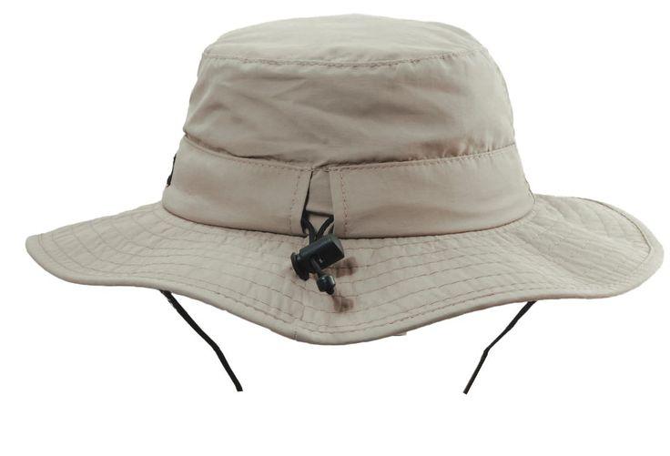 Καπέλο Boonie | www.lightgear.gr