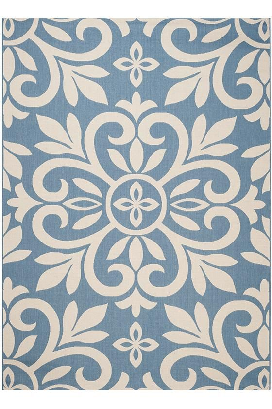 277 Best Images About Carpet . 地毯 On Pinterest | Carpets, Modern