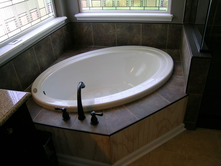 Best Bathroom Redo Images On Pinterest Bathrooms Décor - Updike bathroom remodeling