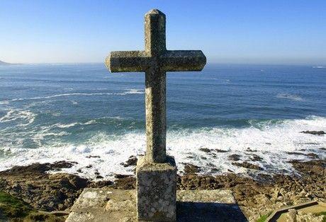 CIP.nl - Spanje wil alle christelijke symbolen weren