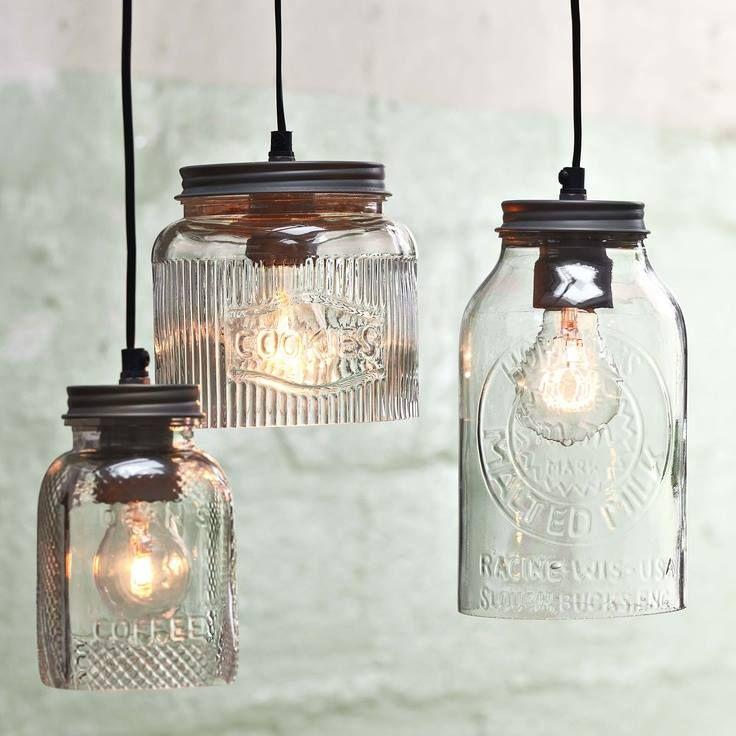 17 beste idee n over plafondlamp doe het zelf op pinterest lichtarmatuuropmaakbeurt keuken - Doe de toegangsgalerij opnieuw ...