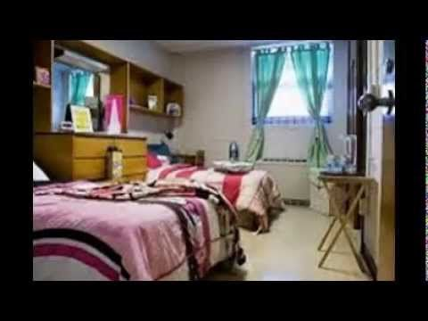 Dorm Room Design Idea For Decorating Twin Bed College Dorm Room Design . Part 24